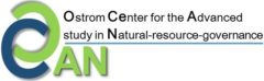 Ostrom Center for the Advance Study in Natural Resource Governance